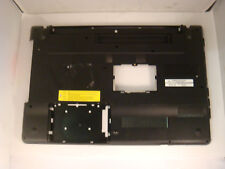 SONY VAIO  PCG-71211M GENUINE BOTTOM BASE LOWER CHASSIS  -1148