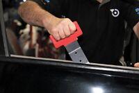 PowerTEC 92626 Window Trim Molding Moulding Puller Tool Door Bodywork