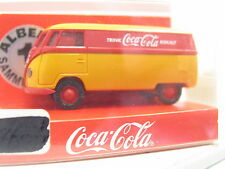 Albedo 400148 VW T1 Kasten Coca Cola OVP (G341)