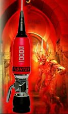 CB ANTENNA SIRIO PERFORMER FIGHTER P 5000 PL RED DEVIL !!! NEW !!!