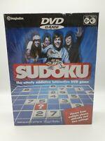 Challenge Sudoku - Kakuro Challenge Numbers Family Board Game Maths Thinking