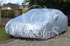 Maserati Quattroporte V / VI Funda Ligera Lightweight Outdoor Cover