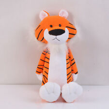 """New Sweet Sprouts Tiger Plush Toy Stuffed Doll Figure Gift 18"""""""