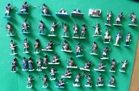 Airfix HO:00 Waterloo French Imperial Guard #2