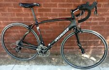Specialized Roubaix SL2 Elite