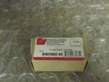 Federal Signal Z8107146c Strobe Flash Tube