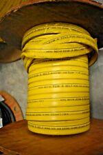 AERO-MOTIVE POW-R-BELT 583-000-508 8 Conductor Festoon Cable 73 ft