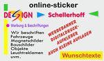online-sticker