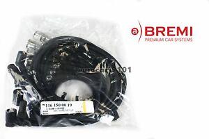 New! Mercedes-Benz 280SE BREMI Spark Plug Wire Set 113C/8 1161500019