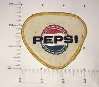 Pepsi Patch - vintage