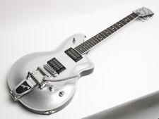Washburn Nuno Bettencourt Signature Series P4 Bigsby Electric Guitar, d8757