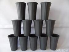 Black Decorative 1980-Now Wedgwood Porcelain & China