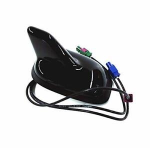 Fits Volkswagen Golf Passat SportWagen Rabbit Tiguan Antenna 2010-17 3C0035507S