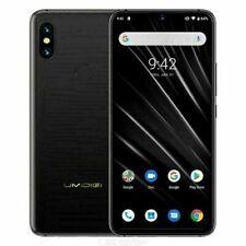 UMIDIGI S3 Pro - 128GB - Black (Unlocked) Smartphone