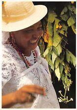 BG21496 woman types folklore brasil um dia maravilhoso einen wunderschonen tag