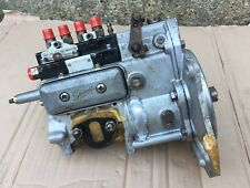 SIMMS P5134c Diesel Injection Pump