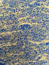 Gravure Victor LAKS (1924-2011) Lithographie 1987 Atelier Emile-Othon Friesz