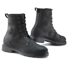 Urbain TCX X-blend Waterproof Boots Black 47-black