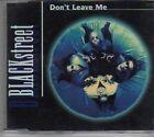 (CK617) Blackstreet, Don't Leave Me - 1997 CD