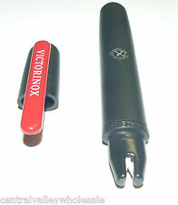 New Victorinox Swiss Army Knife German Pocket Ceramic Knife Sharpener  4.3323