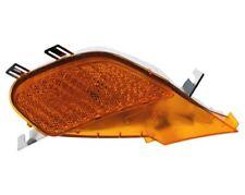 Side Marker Light Genuine For Porsche 95563103310