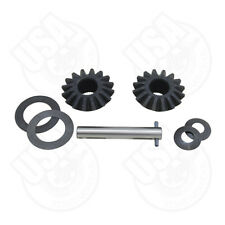 Differential Carrier Gear Kit-X USA Standard Gear fits 09-10 Jeep Wrangler