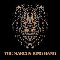 Marcus King Band - Marcus King Band [New CD]