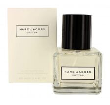 Marc Jacobs Cotton 100mL EDT Authentic Perfume for Women COD PayPal