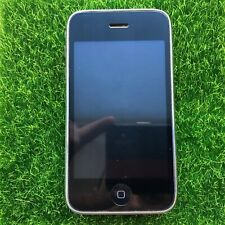 APPLE IPHONE 3GS FAULTY MOBILE PHONE #15