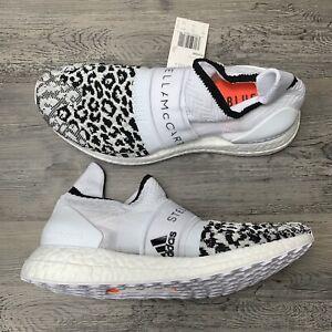 Desarmado Genuino vértice  Las mejores ofertas en Adidas Leopardo Negro Zapatos deportivos para  mujeres | eBay