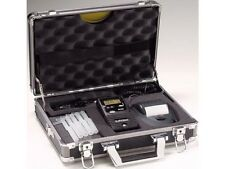 Lifeloc FC20 Kit (Printer Included) Evidential Alcohol Fuel Cell Breathalyzer