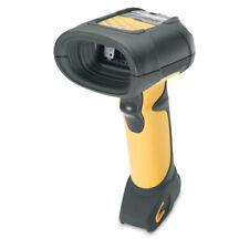 Symbol Ds3578-Er Laser Wireless Long Range 1D/2D Barcode Scanner Scanner Only