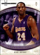 2007-08 Fleer Hot Prospects Basketball Card Pick