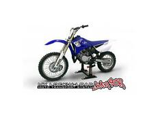 Risk Racing CARGA N Lock Motocross transporte Sistema Motocross 65-85