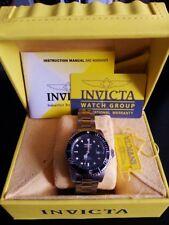 Invicta  8926 Pro Diver Automatik, Uhren, Herrenuhr , Neu, OVP