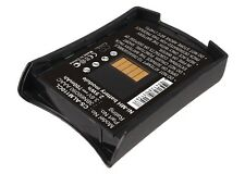 NEW Battery for Alcatel Mobile 100 Reflexes 3BN66089 AAAC Ni-MH UK Stock