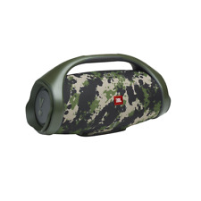 JBL Boombox 2 Wasserdichter, Tragbarer Bluetooth-Lautsprecher - Squad - NEU&OVP