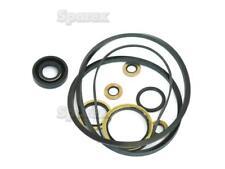 MF Steering Pump Seal Kit 1810529m91