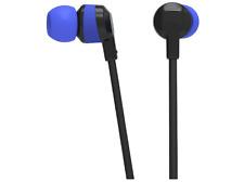 Auriculares deportivos - Pioneer SE-CL5BT-L, Bluetooth, Micrófono, Azul