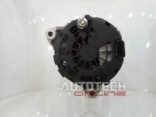 Lichtmaschine 140A SsangYong Rodius  2,7 Xdi 2,9 D Diesel NEU TOP