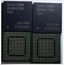 1 PCS MDM9625M OBA baseband CPU ic modem processor U-BB-RF for iphone 6 6 PLUS