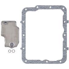 Auto Trans Filter Kit-Premium Replacement ATP B-33