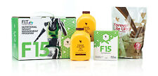 Forever Living Weight Loss Programs F.I.T.15  Chocolate