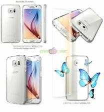 Cover e custodie Per Samsung Galaxy S6 TPU per cellulari e smartphone