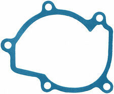 Water Pump Plate to Block Gasket 1976-1987 Chevette GM Chevrolet Engine 98 Ci