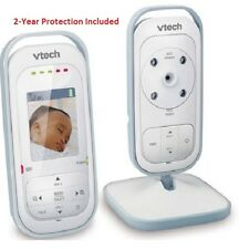 Surveillance VTech Digital Video Baby Monitor Health Safety Electronics Camera