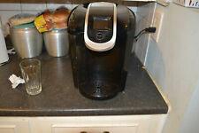 Keurig  K2.0-300 K Cup Coffee Maker Hot Brewing System Tested