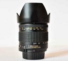 Nikon 28-200mm f/3.5-5.6 - G IF OTTIMO FULL FRAME ED lens MADE IN JAPAN