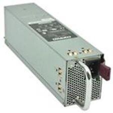 COMPAQ 225011-021 RPS MODULE DL380 G2 EURO NEW