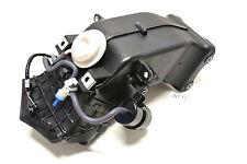 Yamaha YZF R1 M RN32 Verkleidung RamAir Kanzel Geweih Luft Front Fairing 2CR 2KS